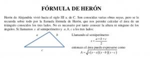 formuladeheron